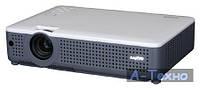 SANYO PLC-XU75