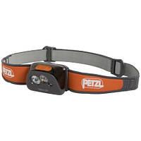 Налобный фонарь Petzl Tikka® XP (180 Lumens)