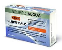 Пищевая добавка для специального диетического потребления GLUCO-CALO