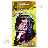 Табак курительный Веселый кореш 0.1 г