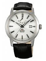 Мужские часы Orient FAF05004W0