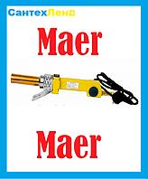 Паяльник для полипропиленовых труб Maer d 20-25-32  HT32-TT