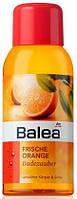 Масло для принятия ванн Balea свежесть апельсина 500мл