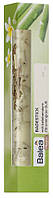Палочки Balea для принятия ванны с маслом лимонной травы 45г