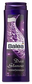 Пена для ванны Balea Dark Glamour 500мл