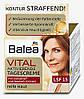Крем для лица Balea Vital для зрелой кожи 50мл