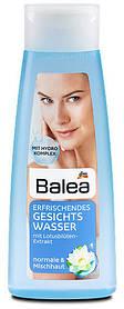 Тоник для лица Balea для нормальной и жирной кожи 200мл