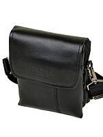 Маленькая мужская сумка