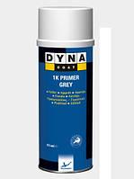 Грунт для быстрого ремонта 1K Primer Grey Dynacoat