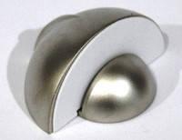 Крiплення для полок DM 30 G5 (МР3006)