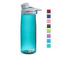 Спортивная бутылка CamelBak Chute 0.75L