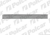 Дверь задняя / корыто Mercedes G-Class W461/463 89-