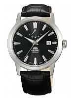 Мужские часы Orient FAF05003B0