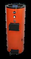 Твердотопливный котел длительного горения с АВТОМАТИКОЙ LIP Comfort+ 20 kWt