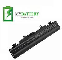 Аккумуляторная батарея Acer AL14A32 31CR17/65-2  E1-571 E5-411 E5-421 E5-471 E5-511 E5-551 V3-572