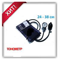 Механический тонометр Tespro ВК2001-3001 (без стетоскопа)