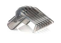 Насадка для машинки для стрижки Philips CRP389/01