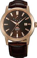 Мужские часы Orient FAF05001T0