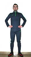 Спортивный костюм Nike L