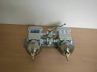 Сепаратор топлива для катеров Separ-2000/5UD-G