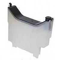 Контейнер для моющего средства для пылесоса Zelmer 919.0050 797641