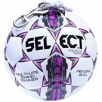 Футбольный мяч для тренировок Colpo Di Testa