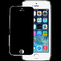 Замена дисплея c сенсорным стеклом оригинал iphone 5/5s/5c/SE
