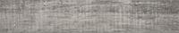 Плитка керамическая серая SunDec под дерево WOOD 150х800