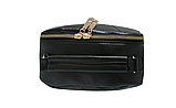 Женские сумки с замочком, фото 3