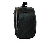 Женские сумки с замочком, фото 4