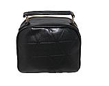 Женские сумки с замочком, фото 5
