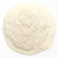 Frontier Natural Products, Порошкообразный агар агар 16 унции (453 г)