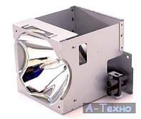 Лампа POA-LMP15 для Sanyo LMP15