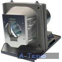 Лампа для проекторов Optoma EP709/706