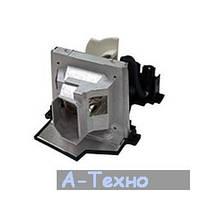 Лампа для проекторов Optoma EP716/DS305