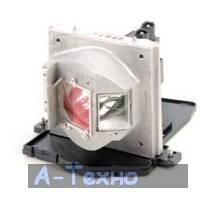 Лампа для проекторов Optoma EP752