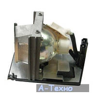 Лампа для проекторов Optoma EP773