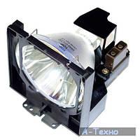 Лампа для проекторов Optoma EP910/HD81/HD800X