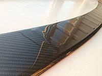 Диффузор BMW X5 F15