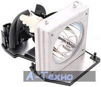Лампа для проекторов Optoma HD70