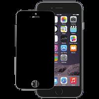 Замена дисплея c сенсорным стеклом (high copy) iphone 6