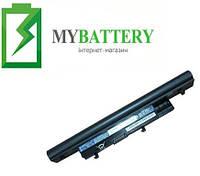 Аккумуляторная батарея Acer AS10H3E AS10H31 AS10H5E AS10H51 MS2300 EC39C EC39C01c EC39C01w Gateway ID43A