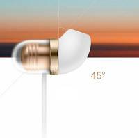 Xiaomi HF Piston Air Capsule White (ZBW4334TY)