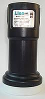 Конвертер LionSat  L122 Twin