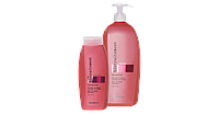 Шампунь Окрашеные Волосы Brelil Bio Traitement Colour Shampoo 1000мл