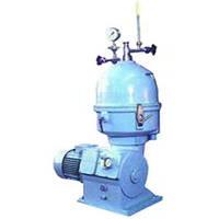 Сепаратор- сливкоотделитель Ж5- ОС2-Т3
