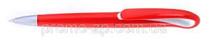 Ручка пластиковая B1012С, фото 2