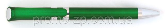 Ручка пластиковая B3107С