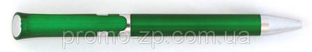 Ручка пластиковая B3107С, фото 2