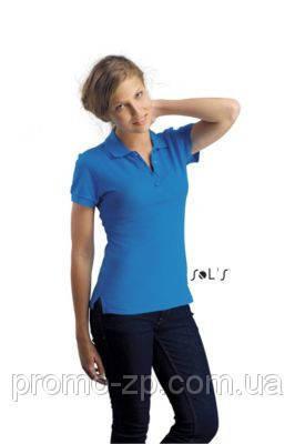 Рубашка Polo Passion, фото 2